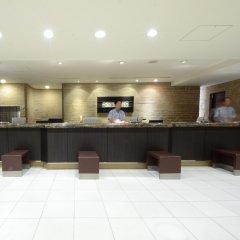 Отель Metropolitan Edmont Tokyo Япония, Токио - отзывы, цены и фото номеров - забронировать отель Metropolitan Edmont Tokyo онлайн питание