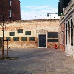Отель Rossi Италия, Венеция - 1 отзыв об отеле, цены и фото номеров - забронировать отель Rossi онлайн фото 2