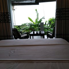 Отель Lara's Place Унаватуна спа