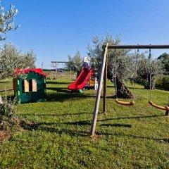 Отель Olistella Палаццоло-делло-Стелла детские мероприятия фото 2