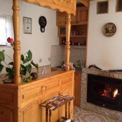 Отель Vanda Guest House Велико Тырново интерьер отеля фото 3
