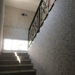 Гостевой дом Антонина парковка