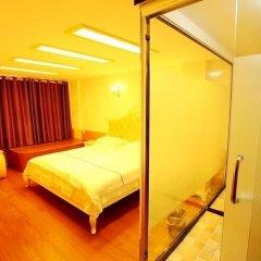 Отель 3 Xia Da Ren Hostel Китай, Сямынь - отзывы, цены и фото номеров - забронировать отель 3 Xia Da Ren Hostel онлайн комната для гостей фото 3