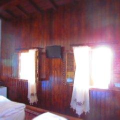 Amazon Petite Palace Турция, Сельчук - отзывы, цены и фото номеров - забронировать отель Amazon Petite Palace онлайн удобства в номере