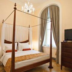 Отель Smetana Hotel Чехия, Прага - отзывы, цены и фото номеров - забронировать отель Smetana Hotel онлайн детские мероприятия фото 2