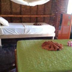 Отель Lanta Marina Resort Ланта удобства в номере фото 2