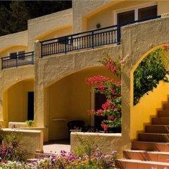 Amathus Beach Hotel Rhodes фото 8