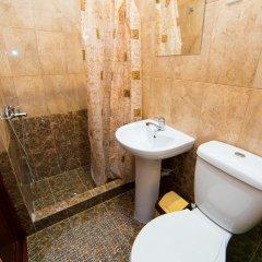 Ilios Hotel ванная фото 2