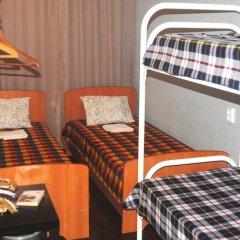 Гостиница Астра Хостел в Санкт-Петербурге - забронировать гостиницу Астра Хостел, цены и фото номеров Санкт-Петербург балкон