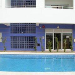 Отель Riviera Flat Португалия, Портимао - отзывы, цены и фото номеров - забронировать отель Riviera Flat онлайн фото 3