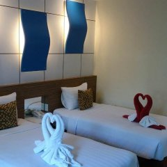Camelot Hotel Pattaya Паттайя детские мероприятия фото 2