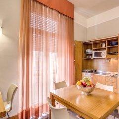 Hotel Delle Nazioni в номере фото 2