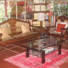 Отель Edam & Ace Hostel Palawan Филиппины, Пуэрто-Принцеса - отзывы, цены и фото номеров - забронировать отель Edam & Ace Hostel Palawan онлайн интерьер отеля фото 3
