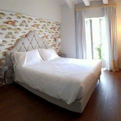 Отель Belvedere Италия, Стреза - отзывы, цены и фото номеров - забронировать отель Belvedere онлайн комната для гостей