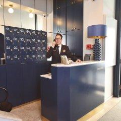 Отель The Lift Boutique Hotel Португалия, Лиссабон - отзывы, цены и фото номеров - забронировать отель The Lift Boutique Hotel онлайн сауна