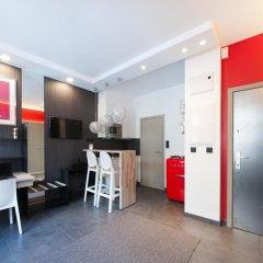 Отель RealtyCare Flats Grand Place Бельгия, Брюссель - отзывы, цены и фото номеров - забронировать отель RealtyCare Flats Grand Place онлайн интерьер отеля фото 3