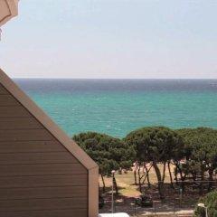 Hotel Reymar Playa балкон