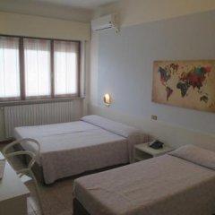 Hotel O'Scugnizzo 2 Беллуно детские мероприятия