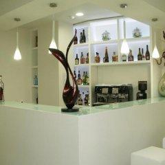 Dom Joao Hotel гостиничный бар