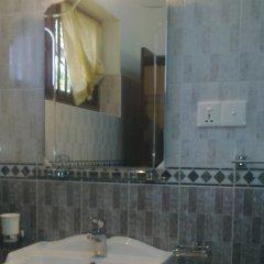Отель The Tandem Guesthouse ванная фото 2
