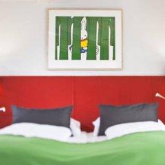 Отель Hapimag Resort Amsterdam Нидерланды, Амстердам - отзывы, цены и фото номеров - забронировать отель Hapimag Resort Amsterdam онлайн детские мероприятия