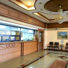 Отель L.A. Tower Bangkok фото 2