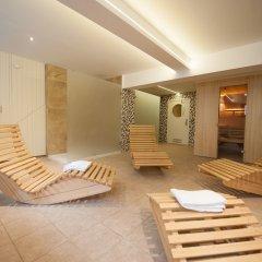 Отель Ostend Hotel Бельгия, Остенде - отзывы, цены и фото номеров - забронировать отель Ostend Hotel онлайн сауна