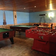 Отель GRECS Курорт Росес детские мероприятия