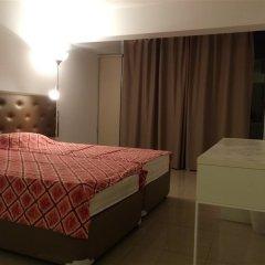 Отель Pambos Napa Rocks Hotel - Adults Only Кипр, Айя-Напа - 13 отзывов об отеле, цены и фото номеров - забронировать отель Pambos Napa Rocks Hotel - Adults Only онлайн фото 7