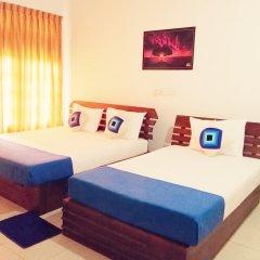Отель Freedom Palace Шри-Ланка, Анурадхапура - отзывы, цены и фото номеров - забронировать отель Freedom Palace онлайн фото 7