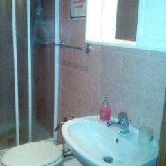 Отель Petite Maison ванная