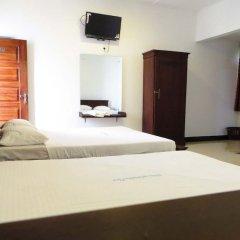 Отель Sunsung Chiththa Holiday Resort комната для гостей фото 4