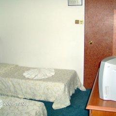 Budak Hotel Турция, Алтинкум - отзывы, цены и фото номеров - забронировать отель Budak Hotel онлайн удобства в номере