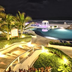 Отель Golden Parnassus Resort & Spa - Все включено фото 5