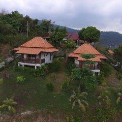 Отель Kantiang View Resort Ланта фото 16