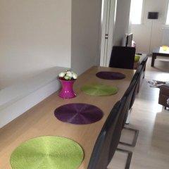 Отель Holiday Home t' Keerske Бельгия, Брюгге - отзывы, цены и фото номеров - забронировать отель Holiday Home t' Keerske онлайн спа