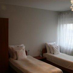 Отель Kacperski Польша, Константинов-Лодзки - отзывы, цены и фото номеров - забронировать отель Kacperski онлайн комната для гостей фото 3