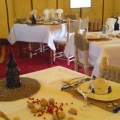 Отель Karim Sahara Prestige Марокко, Загора - отзывы, цены и фото номеров - забронировать отель Karim Sahara Prestige онлайн помещение для мероприятий фото 2