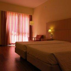 Отель INATEL Albufeira комната для гостей фото 3