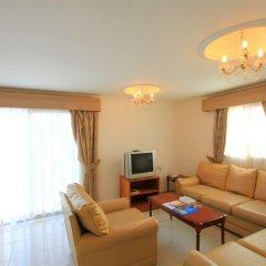 Отель Beach Hotel Sharjah ОАЭ, Шарджа - 8 отзывов об отеле, цены и фото номеров - забронировать отель Beach Hotel Sharjah онлайн комната для гостей фото 5