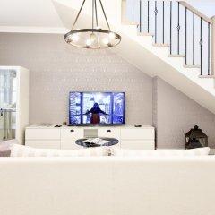 Апартаменты Vilnius Apartments & Suites Old Town интерьер отеля фото 3