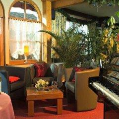 Мини-гостиница Асхо интерьер отеля фото 2