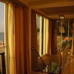 Отель TT Naiyang Beach Phuket фото 5