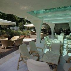Отель Boemia Италия, Риччоне - 2 отзыва об отеле, цены и фото номеров - забронировать отель Boemia онлайн бассейн