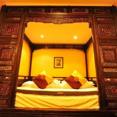 Beijing Traditional View Hotel
