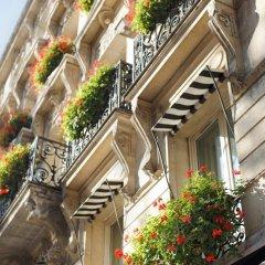 Hotel Elysees Regencia фото 3