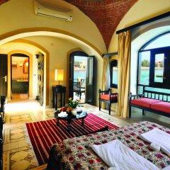 Отель Dawar el Omda комната для гостей фото 5