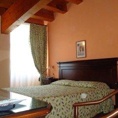 Hotel Archimede Ortigia Сиракуза комната для гостей фото 5