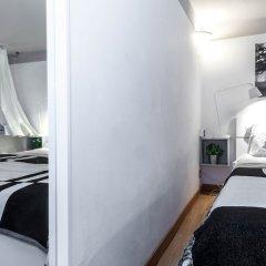 Отель Hintown Castle Mansion Италия, Милан - отзывы, цены и фото номеров - забронировать отель Hintown Castle Mansion онлайн в номере фото 2