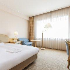 KEIKYU EX HOTEL SHINAGAWA (EX KEIKYU EX INN Shinagawa-Station) комната для гостей